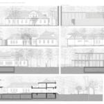 I Nagroda – BDR Architekci